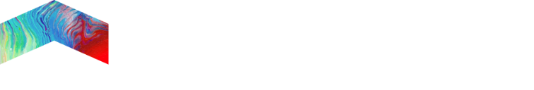 Bee Breeders - architecture competition organisers logo