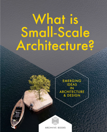 What is Small-scale architecutre?