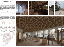 BB STUDENT AWARD omulimuseum architecture competition winners