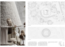 2ND PRIZE WINNER cambodiahuts architecture competition winners