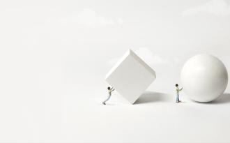 Office 2021 Design  Challenge