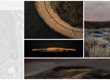 1ST PRIZE WINNER+  BB STUDENT AWARD nuclearbombmemorial architecture competition winners