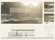 CLIENTS FAVORITE kiwicabin architecture competition winners