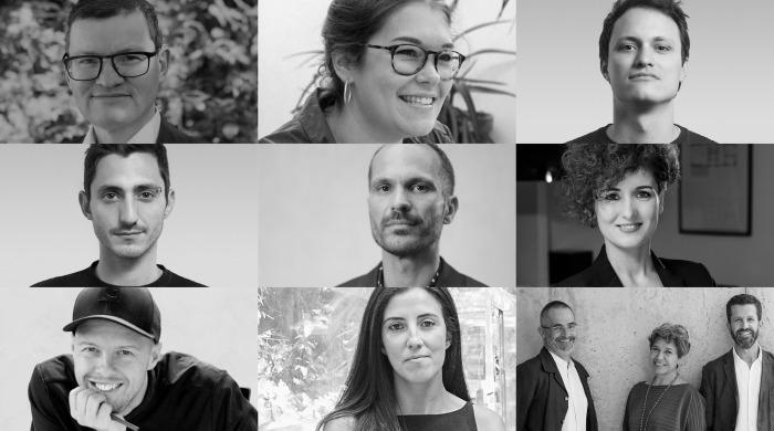 Modular Home Design Challenge 2021 Jury announced!