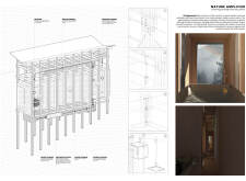 BB STUDENT AWARD sleepingpods architecture competition winners