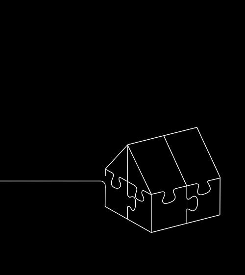 Essay: Modular Architecture