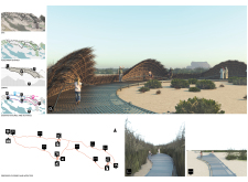 1ST PRIZE WINNER flamingotower architecture competition winners