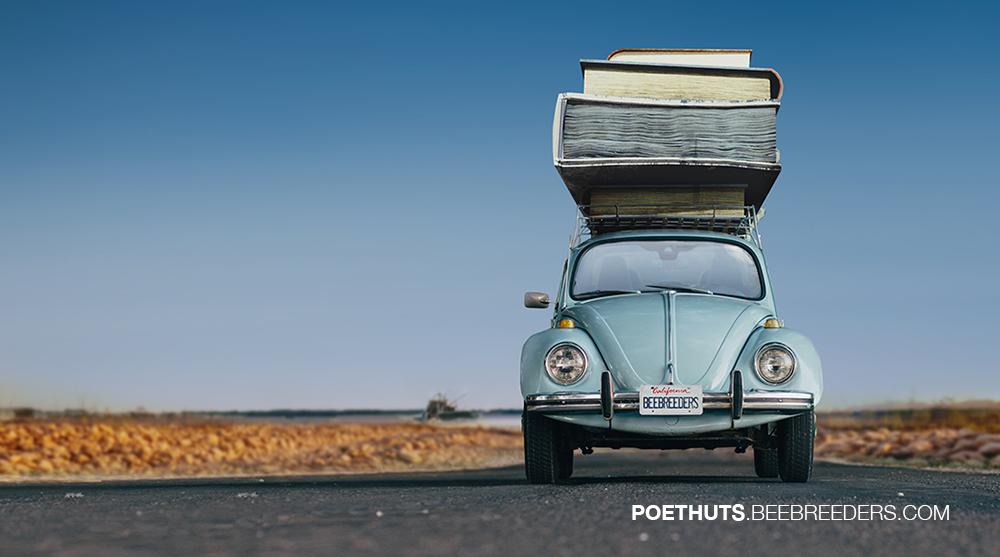 Pavilosta_Poet_Huts_Architecture_Competition
