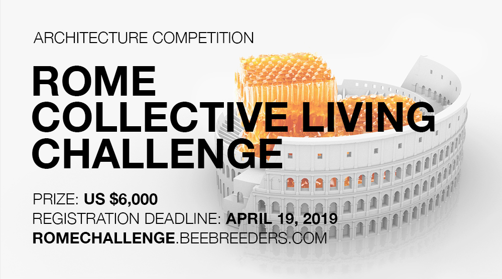 Rome_Collective_Living_Challenge_Architecture_Competition